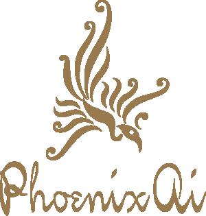 Phoenix Ai